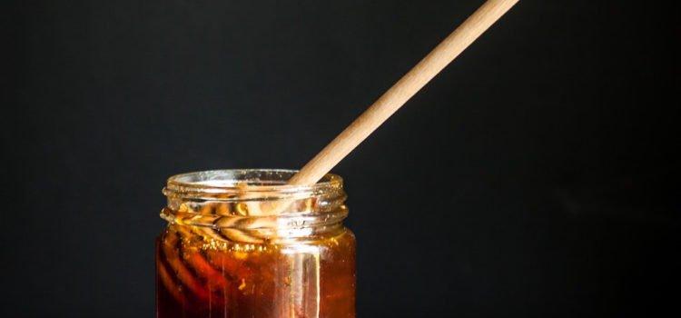 Australian Honey's Unique Signature