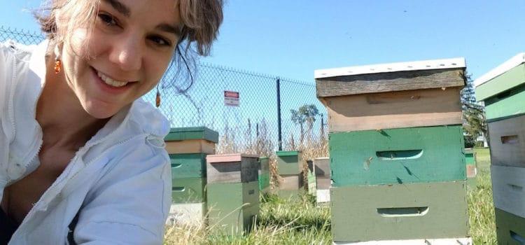 Kirsten Traynor Podcast
