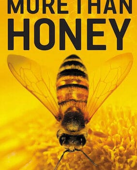Ben's Sunday Night Movie Recommendation: More Than Honey (2012)