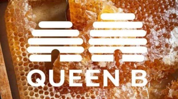 Queen B Sydney